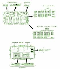 1999 nissan frontier fuse box diagram 1999 image 2000 nissan frontier fuse box diagram vehiclepad on 1999 nissan frontier fuse box diagram
