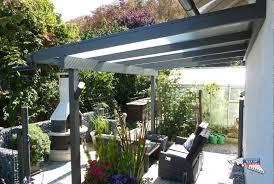 Vorgarten Wunderschön Fantastisch 40 Balkonverglasung Selber Machen