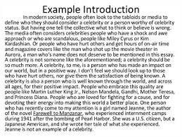 manson persuasive essay charles manson persuasive essay