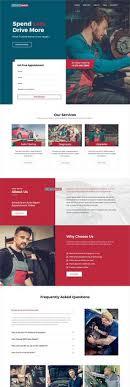 Muse Website Templates New WCards OpenCart Template Httpwwwtemplatemonsteropencart