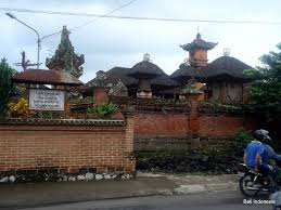 Small Picture Bali Indonesia Traditional Heritage Heritages Are Still Found In
