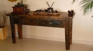 side tables for dining room. Fine For Fantastictablediningstunningsidessidetabledining To Side Tables For Dining Room T