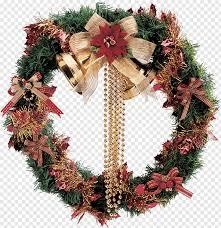 Bethlehem Lights Wreath Christmas Garland Wreath Star Of Bethlehem Christmas Wreath