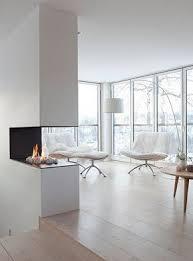 Small Picture Best 25 Minimalist interior ideas on Pinterest Minimalist style