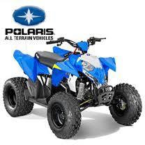 genuine polaris spare parts