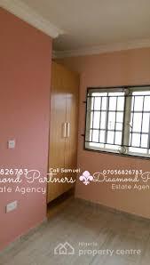 ... 2 Bedroom Flat Lekki Phase 1, Lekki Phase 1, Lekki, Lagos, Flat ...
