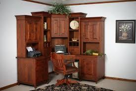 corner piece of furniture. Corner Piece Furniture Desk Garden Of E