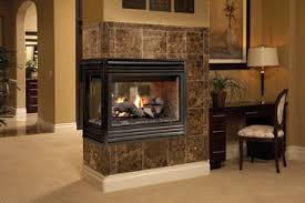 lennox gas fireplace. merit plus multi sided direct vent gas fireplaces lennox fireplace l