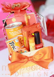 25 Easy DIY Christmas Gift Ideas For Family U0026 Friends  CraftRiverChristmas Gifts For Women Friends