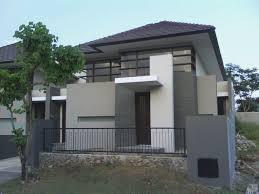 Modern Exterior House Paint Colours Decor With Remarkable Concept - House exterior colours
