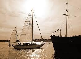 Midcoast Yacht & Ship Brokerage - Downeast Lobster Boats ...
