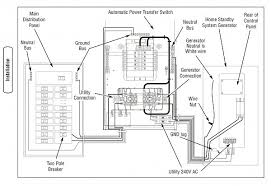 kohler wiring diagram manual facbooik com Kohler Command Wiring Diagram kohler generator wiring diagram photograph album circuit diagram kohler command 20 wiring diagram