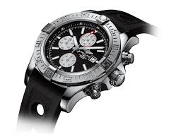 aviator watches for men aviator watches for men a review of the best watches on the market