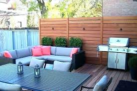 outdoor privacy walls for decks deck privacy panels outdoor privacy wall outdoor privacy screen for decks outdoor privacy fence panels wood outdoor privacy