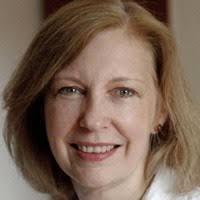 "20+ ""Marilyn Richter"" profiles   LinkedIn"