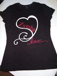 Zumba Shirt Front Zumba Outfit Zumba Shirts Zumba Kids