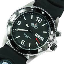 orient automatic mako s diver watch cem65004b em65004b orient automatic mako s diver mens watch cem65004b