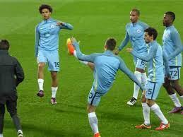 2016–17 Manchester City F.C. season - Wikipedia