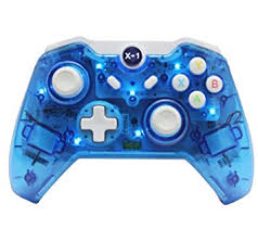 xbox one controller yotosan tm wireless game controller joystick for xbox one and