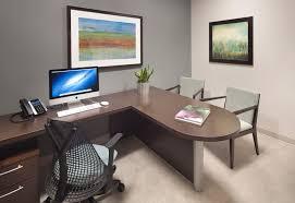 doctor office interior design. Chiropractic Doctor Office Design Georgia; Interior