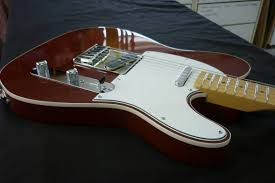 learn to build your own custom electric guitar on the central coast of nsw the teacher for this course is phil dawson from phil dawson handcrafted guitars