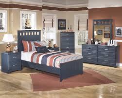Furniture Ashleys Furniture Store