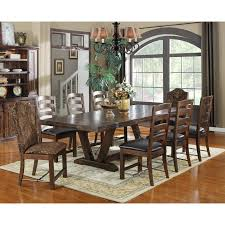 36 Inch Round Table Top Expandable Dining Tables Youll Love Wayfair