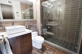 bathroom remodel software free. Bathroom Design Programs This Stunning Enjoyable Program Free Download Tomthetrader Com Home Decorationing Remodel Software S