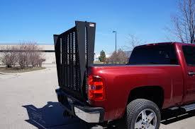 Handi-Ramp® M-200 Pick-Up Truck Loading Ramp - HandiRamp