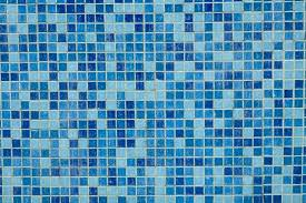 blue bathroom tiles texture.  Blue Bathroom Tile Texture Along With Exciting Pictures Tiles Magnificent Blue  Black Wall Intended A