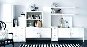 ikea office organizers. Ikea Wall Organizers Superb Office Design . C