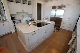 slate countertops kitchen and bathroom countertops breakfast counter tops wood look kitchen countertops