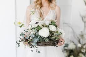 Ako Najlepšie Vybrať Kvety Na Svadbu A čo Symbolizujú Eppisk