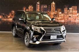 2018 lexus gx 460 luxury. simple lexus 2018 lexus gx 460 vehicle photo in lynnwood wa 98036 in lexus gx luxury