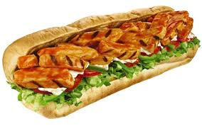 fans of ier subway