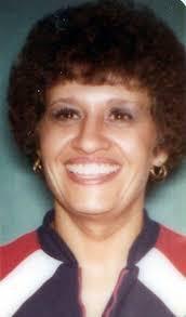 Carolyn Brady Downing | Obituaries | dailysentinel.com
