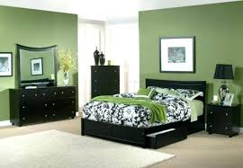 relaxing bedroom colors. Soothing Bedroom Color Paint Brilliant Relaxing Schemes Colors . R