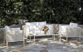 outdoor furniture patio. Home | About Us Media Price List Collections Finishes Fabrics Table Tops Showrooms Catalog Contact Warranty © Terra Furniture. Outdoor Furniture Patio
