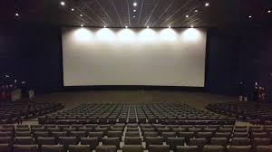 El Portal Theater Seating Chart Movie Theater Wikipedia