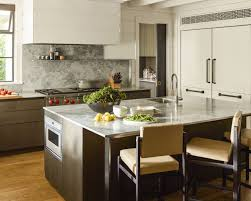 home kitchen furniture. Design Awesome Tradition Updated Kitchen Furniture 1600 Home