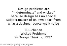 Design Quotes Enchanting Design Studies Research Quotes