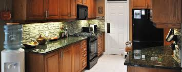 Discontinued Delta Kitchen Faucets Countertops 38 New Ideas For Kitchen Countertops Examples Of