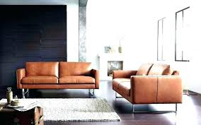 camel colored leather sofa comfy couch tan sofas article color sectional home improvement cast light brown