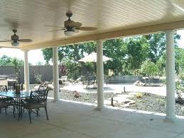 patio cover design homesingainfo