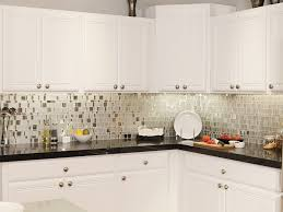 Small Picture kitchen countertops Stunning Granite For Kitchen Countertops