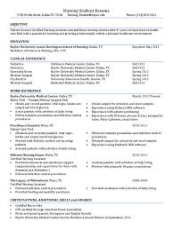 Student Resume Template Word Nursing Student Resume Template Word Savebtsaco 17