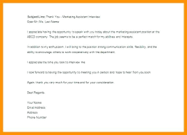 Accept Invitation Sample Thank You Letter For Business Customer