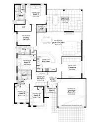 Premiere Homes    gt  m Wide Block   DECOR  House Plans   Pinterest    Homes M  M Wide  Premiere Homes  Wide Block  Spiration  Floorplans  Crossword Puzzle  Crossword  House Plans