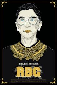 However, most pearls on the market today are cultivated, since they now occur extremely rarely in nature. Ruth Bader Ginsburg Rbg Film And More Durham Cool