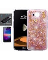 lg x charge case. for lg x power 2 case / charge fiesta lte lg a